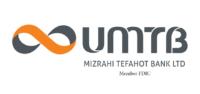 UMTB USA (Mizrahi Tefahot Bank USA)